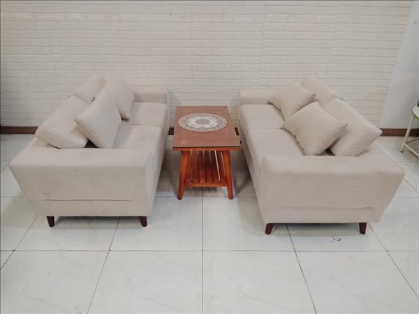 Bộ sofa cũ SP010850