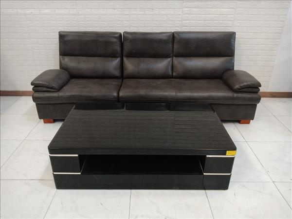 Bộ sofa cũ SP010897