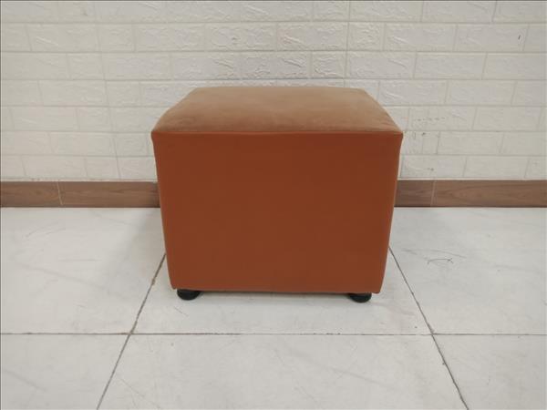Đôn sofa cũ SP010985