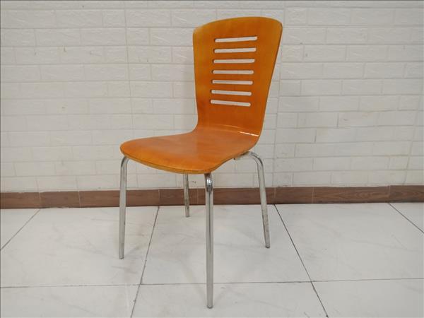 Ghế bàn ăn cũ SP010862