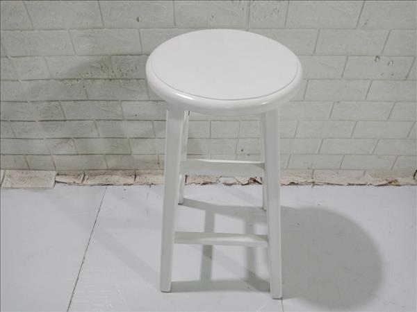 Ghế bar SP011081