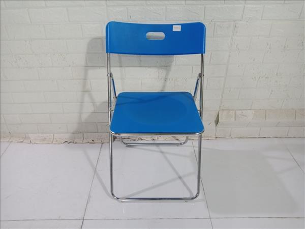 Ghế cafe xếp cũ SP010967.2