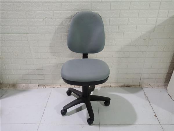 Ghế làm việc cũ SP010631
