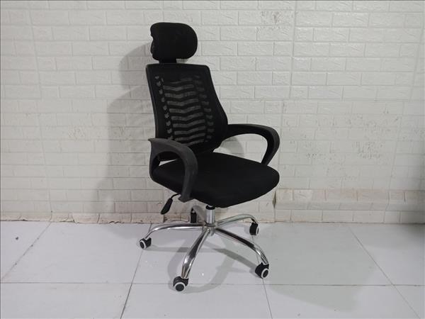 Ghế làm việc cũ SP010891.2