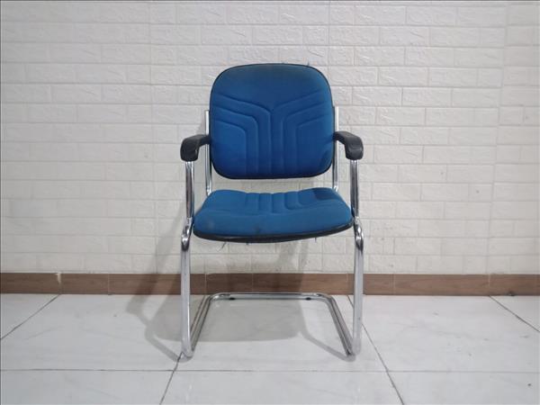Ghế làm việc cũ SP010907.5