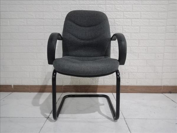 Ghế làm việc cũ SP010907.9