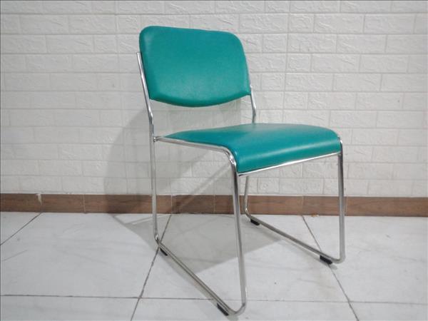 Ghế làm việc cũ SP010909