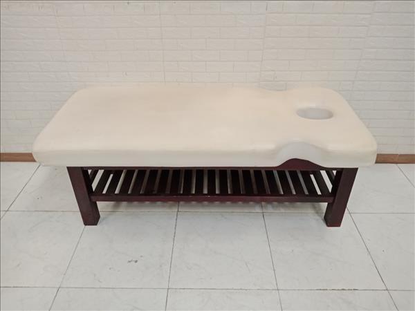 Giường massage cũ SP010680