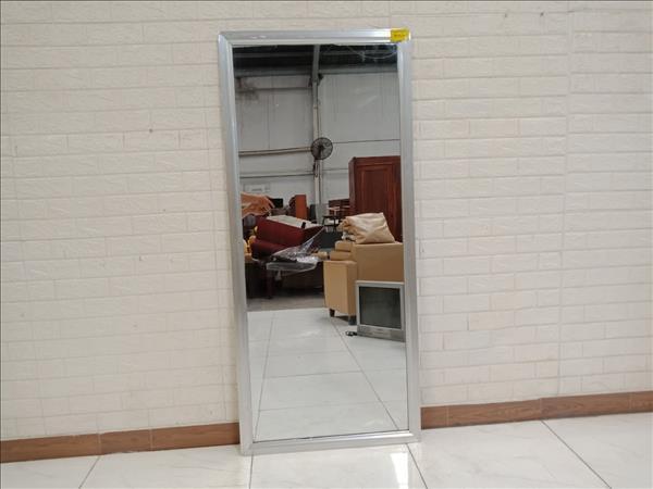 Gương soi cũ SP010657
