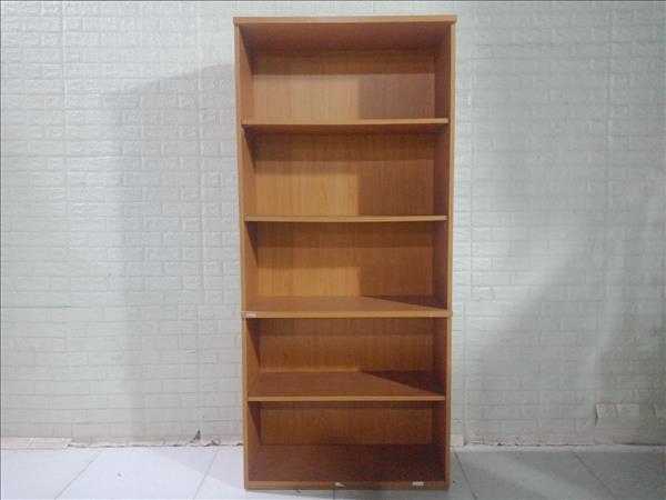 Kệ hồ sơ cũ SP011053.1