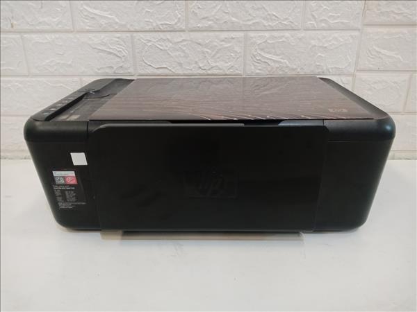 Máy in màu HP K209A cũ