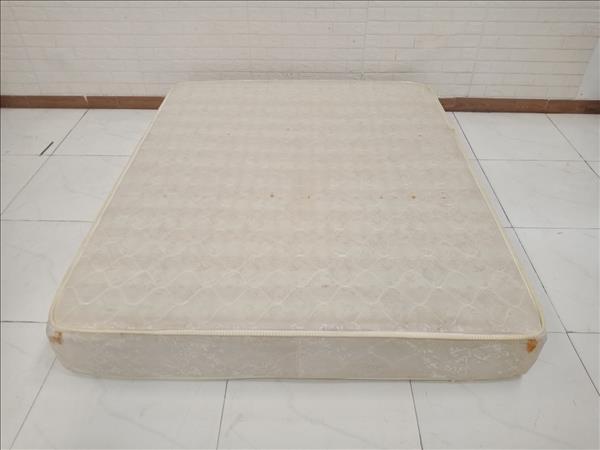 Nệm lò xo cũ SP010836.1