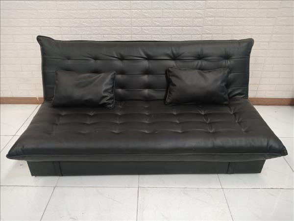 Sofa bed UMA cũ SP010977