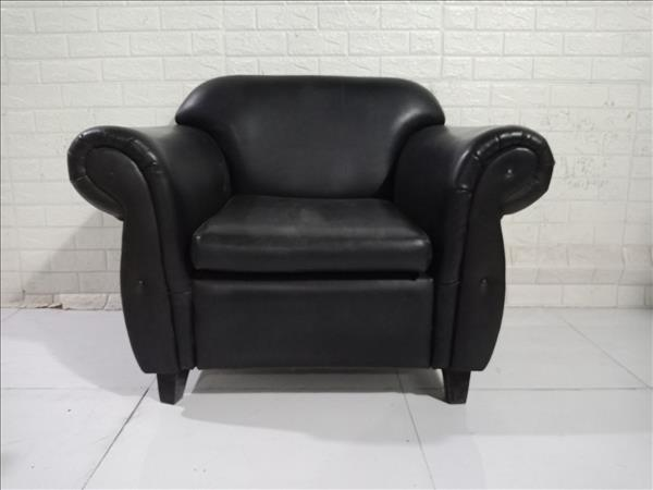 Sofa đơn cũ SP010932