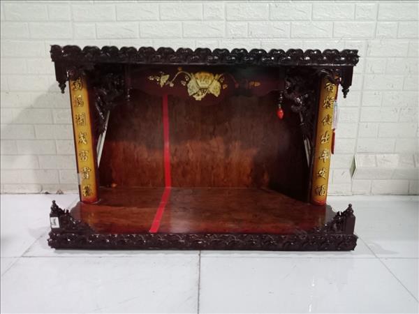 Trang thờ SP010963.1