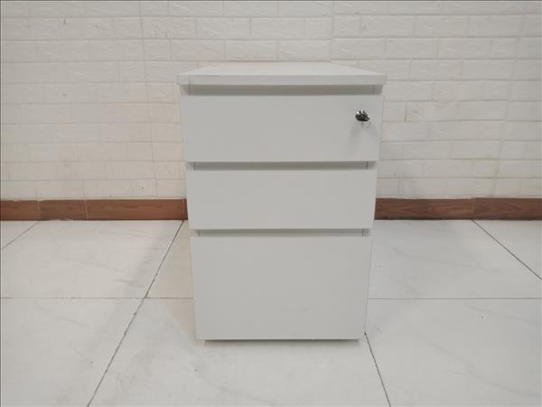 Tủ cóc cũ SP010685