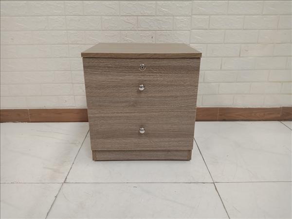 Tủ cóc cũ SP010756