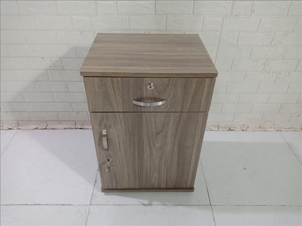 Tủ cóc cũ SP010818