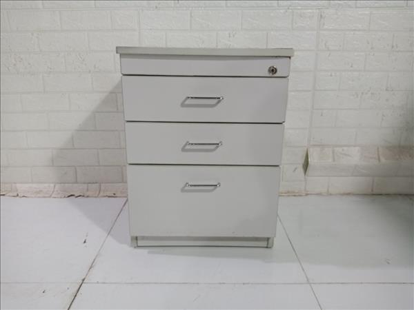 Tủ cóc SP010906.5