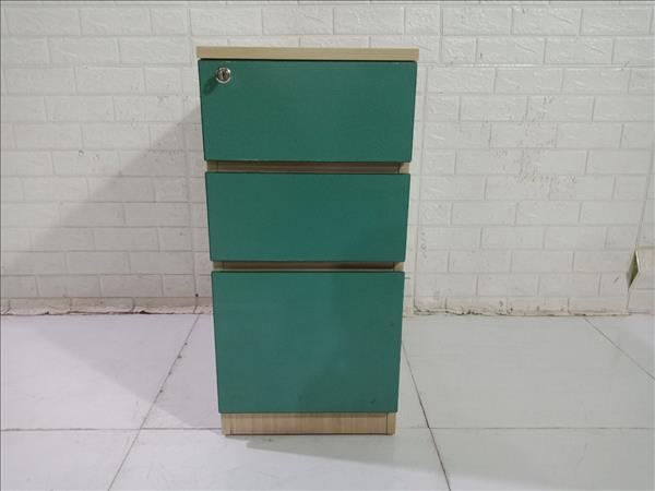 Tủ cóc cũ SP010923.1