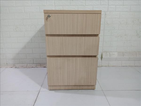 Tủ cóc cũ SP010926.1