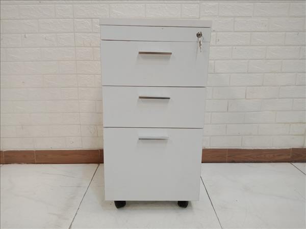 Tủ di động cũ SP010685.1
