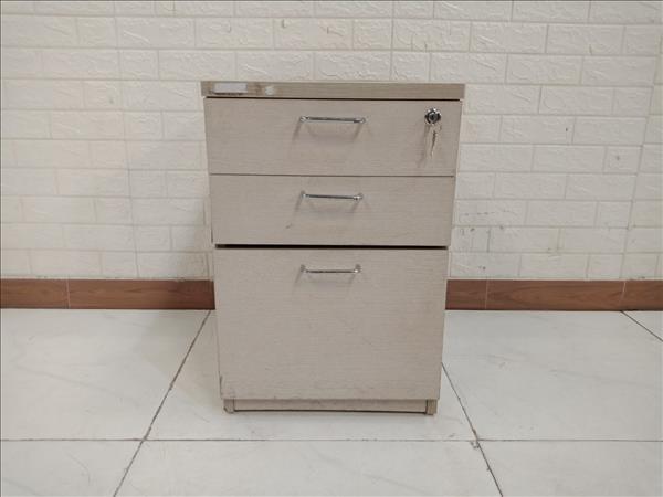 Tủ di động cũ SP011023
