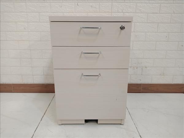Tủ di động cũ SP011024