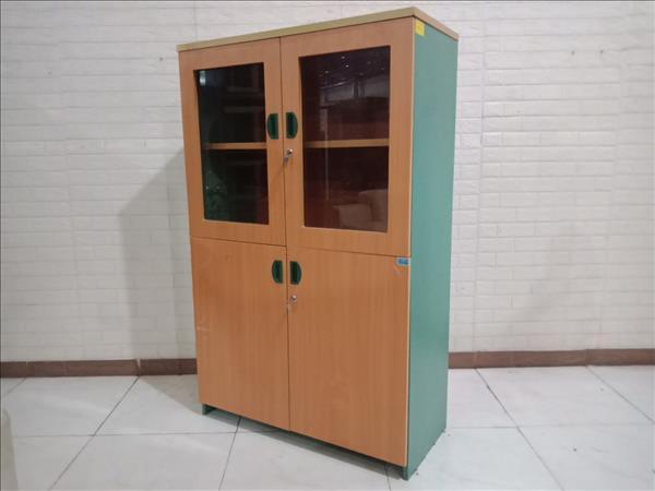 Tủ hồ sơ cũ SP010908.1