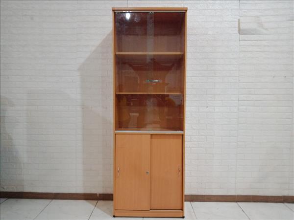 Tủ hồ sơ cũ SP010908