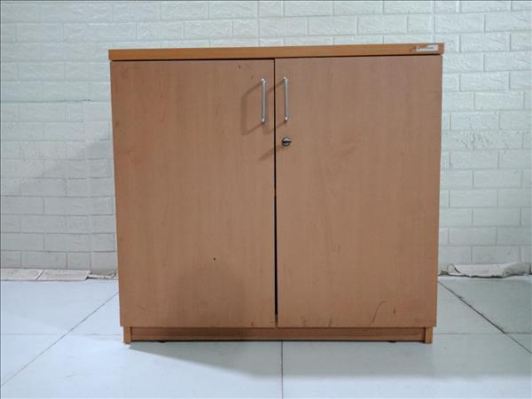 Tủ hồ sơ cũ SP011045.2