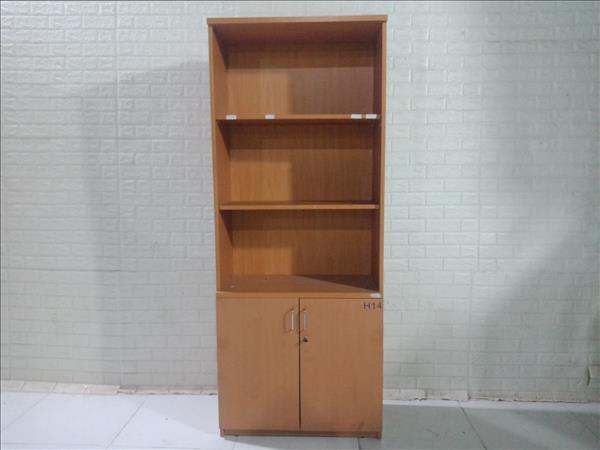 Tủ hồ sơ cũ SP011053.2