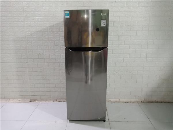 Tủ lạnh LG GN-L222PS