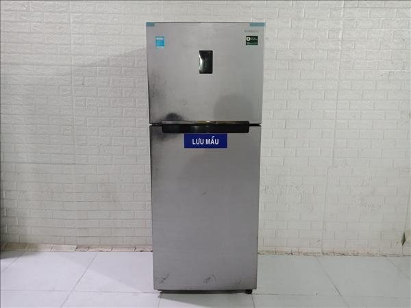 Tủ lạnh Samsung Inverter RT35FDACD5A