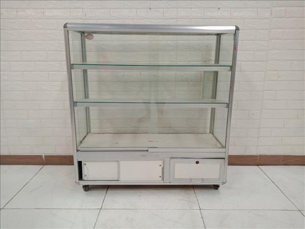 Tủ trưng bày cũ SP010647.2