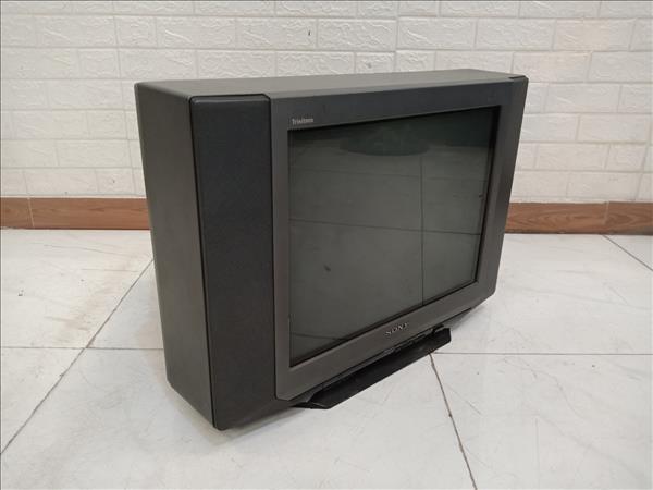 Tivi Sony KV-HF21M80 cũ