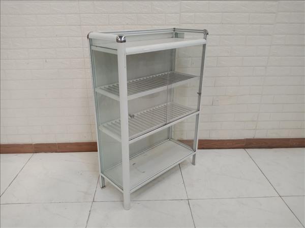 Tủ chén cũ SP010764