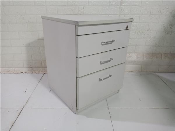 Tủ cóc cũ SP010906.5