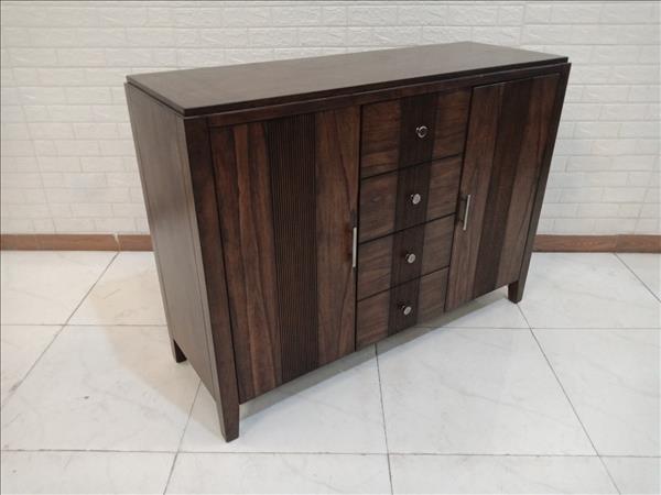 Tủ commost cũ SP010991