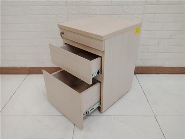 Tủ di động cũ SP010832