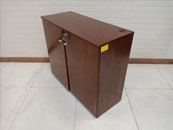 Tủ hồ sơ cũ SP010632.2