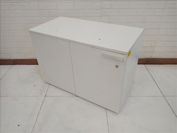 Tủ hồ sơ cũ SP010682.2