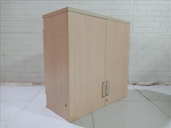 Tủ hồ sơ cũ SP011056