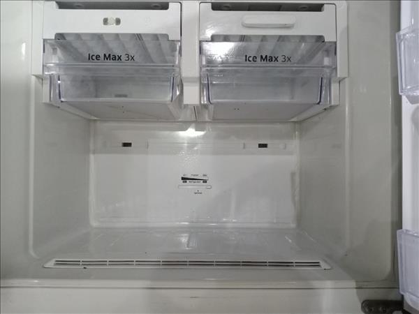 Tủ lạnh Samsung Inverter RT35FDACD5A cũ