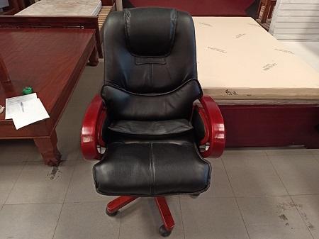 Ghế giám đốc cũ SP014727.1