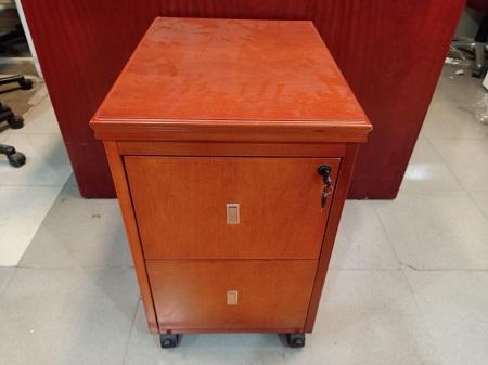 Tủ di động cũ SP014726.3