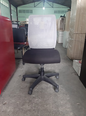Ghế làm việc cũ SP013737