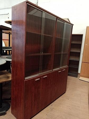 Tủ hồ sơ cũ SP014728.2
