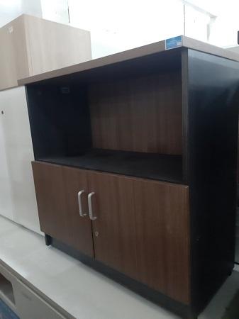Tủ kệ cũ SP014632.4