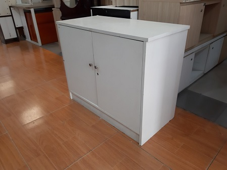 Tủ hồ sơ  cũ SP014754